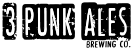 Thr3e Punk Ales Brewing Company